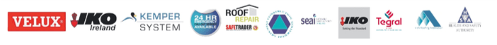 Suppliers-and-Certifications for Tipperary Roofer
